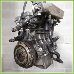 Motore Completo Usato AR64103
