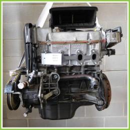 Motore Completo Usato 176A8000