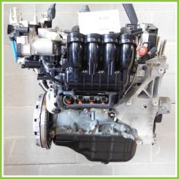 Motore Completo Usato 169A4000