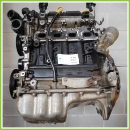 Motore Completo Usato Z12XEP