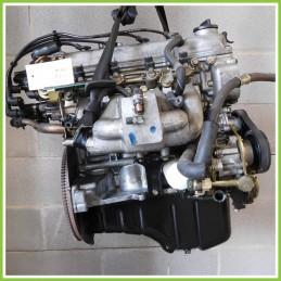 Motore Completo Usato CG10