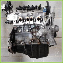 Motore Completo Usato 350A1000