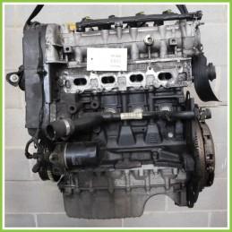 Motore Completo Usato 192B2000