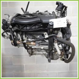 Motore Completo Usato 1MZFE