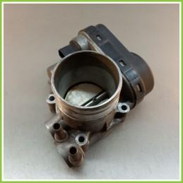 Corpo Farfallato VDO MERCEDES-BENZ Classe A (W168) 1397cc Benzina 1997 408.238/127/002 A1661410225 Usato