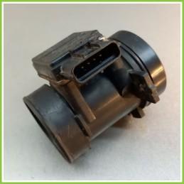 Debimetro Misuratore Massa Aria HITACI FORD Ka (Ccq) 1.3 Benzina 1996 7L20-2 96FP-12B579-AB Usato