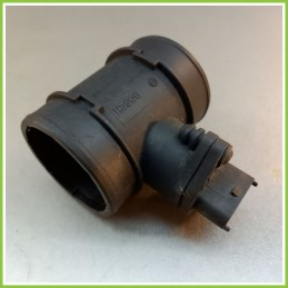 Debimetro Misuratore Massa Aria BOSCH FIAT Punto (1N/1P) 1.9 Diesel 1999 0281002309  Usato