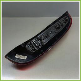 FANALE FANALINO POSTERIORE Sinistro OPEL Corsa (X01) 2000 89302171 Usato