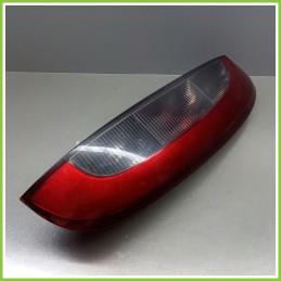 FANALE FANALINO POSTERIORE Destro OPEL Corsa (X01) 2000 89302181 Usato
