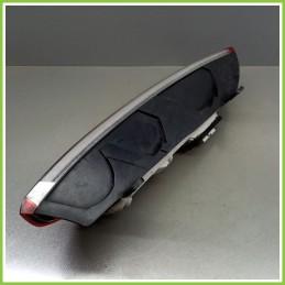 FANALE FANALINO POSTERIORE Sinistro FORD Focus (Cb4) 2008 0374D Usato