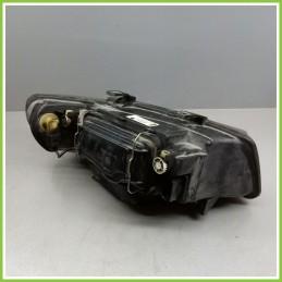 FARO FANALE PROIETTORE ANTERIORE Sinistro SEAT Leon (1M) 1999 67742691 Usato