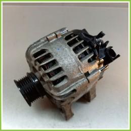 Alternatore FOMOCO 14V 150A  FORD FIESTA (CCN) 2012 FG15T074 Usato