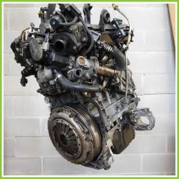 Motore Completo Usato 199A3000 da FIAT GRANDE PUNTO
