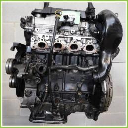 Motore Completo Usato Z17DTH da OPEL MERIVA