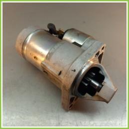 Motorino Avviamento HITACHI 12V 0.9Kw FIAT 600 2005 S114-904A Usato