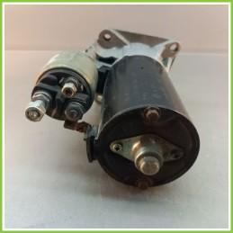 Motorino Avviamento BOSCH 12V FIAT Bravo (3L) 2007 0001108234(235) Usato