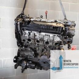 Motore Usato 188A2000