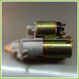 Motorino Avviamento DELCO  CHEVROLET (DAEWOO) Tacuma (U100) 2005 36550792 Usato
