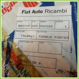 Faro Fanale Proiettore Anteriore Destro Nuovo Altissimo 220270 Fiat 126