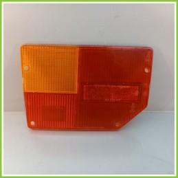 Trasparente Posteriore Destro Nuovo Altissimo 294522 Fiat 128 3A Serie