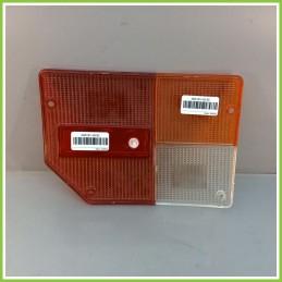 Trasparente Posteriore Sinistro Nuovo Siem 10635 Fiat 128 3A Serie