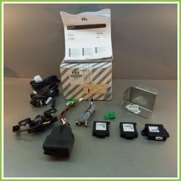 Kit Antifurto Nuovo Mopar ITLE470 Fiat Talento 4W 71807823