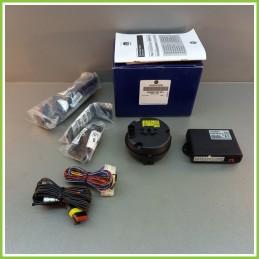 Kit Antifurto Nuovo Metasystem Mopar A6011570 Fiat Tipo 6J 50927707