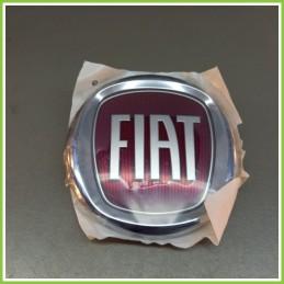 Logo Scudetto Anteriore Nuovo Rsa PN628909626R Fiat Talento 4W 6000620001