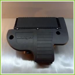 Scatola Filtro Aria Nuovo Fiat 51781494 Fiat Idea 4D/2S 55180540