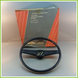 Volante Nuovo 2072001 Fiat 128 2A Serie 4303136