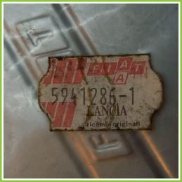 Coppa Ruota Nuovo   Fiat 127 2A Seconda Serie 5941286