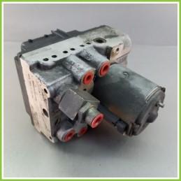 Centralina Pompa Aggregato ABS Usato Bosch 0265217000 Bmw Serie 5 E39