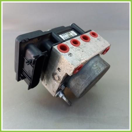 Centralina ABS Modulo Pompa BOSCH 0265800526 0265231740 LANCIA MUSA TJ Originale Usato