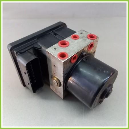 Centralina ABS Modulo Pompa ATE 10.0960-0539.3 OPEL ASTRA A04 Originale Usato