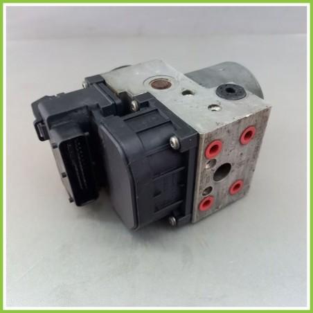 Centralina ABS Modulo Pompa BOSCH 0273004489 0265216775 MITSUBISHI SPACE STAR Originale Usato