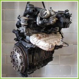 Motore Completo Usato BSE da SEAT LEON (1P)