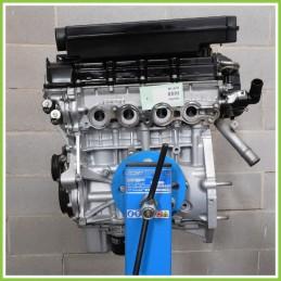 Motore Completo Ricondizionato K12B da SUZUKI SWIFT del 2011