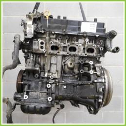 Motore Completo Usato VQ35 da NISSAN MURANO (Z50)