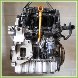 Motore Completo Usato BSE da SEAT ALTEA (5P) del 2007