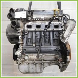 Motore Completo Usato Z12XEP da OPEL CORSA (S07) del 2007
