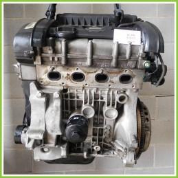 Motore Completo Usato BXW da SEAT IBIZA del 2008