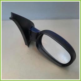 Specchio Specchietto Retrovisore Destro DX BRITAX 018011 RENAULT CLIO 2a Serie 7700435864