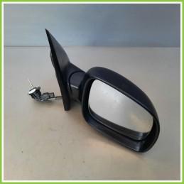 Specchio Specchietto Retrovisore Destro DX 010515 VOLKSWAGEN LUPO 6X 6X1857508K01C