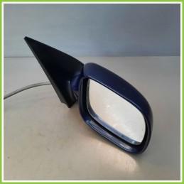 Specchio Specchietto Retrovisore Destro DX 012659 SKODA FABIA 6Y 6Y1857502BCB41