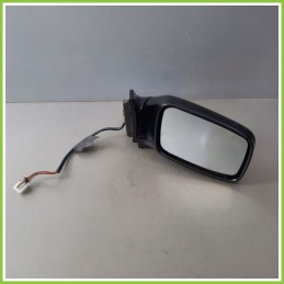 Specchio Specchietto Retrovisore Destro DX 0118373 VOLVO V40 30623548