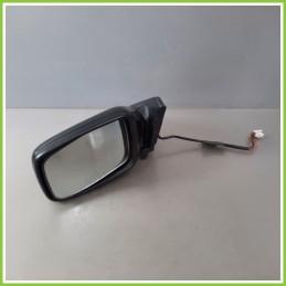 Specchio Specchietto Retrovisore Sinistro SX 0117373 VOLVO V40 30623547