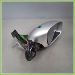 Specchio Specchietto Retrovisore Destro DX VOLKSWAGEN NEW BEETLE 1C 1C1857508GRU