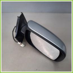 Specchio Specchietto Retrovisore Destro DX 013935 TOYOTA YARIS 87910-0D250