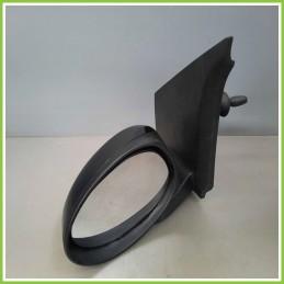 Specchio Specchietto Retrovisore Sinistro SX PEUGEOT 107 87940-0H010