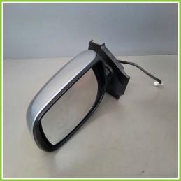 Specchio Specchietto Retrovisore Sinistro SX TOYOTA YARIS 87940-0D250